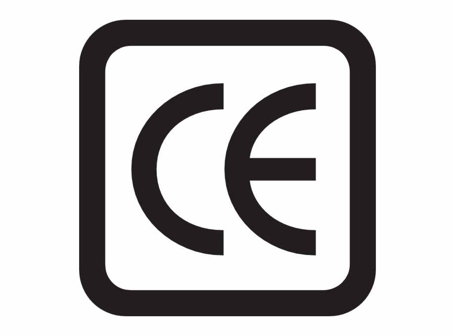 Ce mark logo clipart clipart library library European Conformity Logo Clip Art - Ce Marking, Transparent Png ... clipart library library