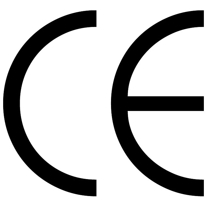 Ce mark logo clipart clip royalty free download VECTOR SYMBOL OF CE LABEL - Free vector image in AI and EPS format. clip royalty free download