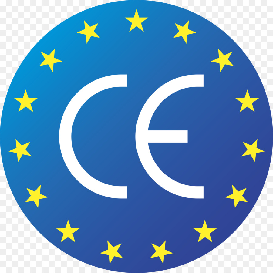 Ce mark logo clipart banner European Union Yellow png download - 2400*2400 - Free Transparent ... banner