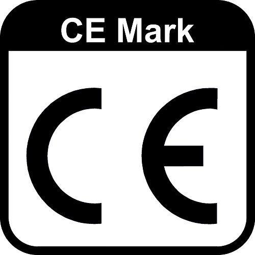 Ce mark logo clipart image transparent stock CE Mark Service in Pimpri Chinchwad, Pimpri Colony by Operon ... image transparent stock