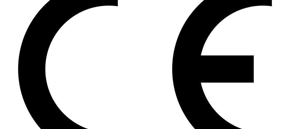 Ce mark logo clipart svg transparent stock Expanding business to Europe, obtaining CE Marking for your products svg transparent stock
