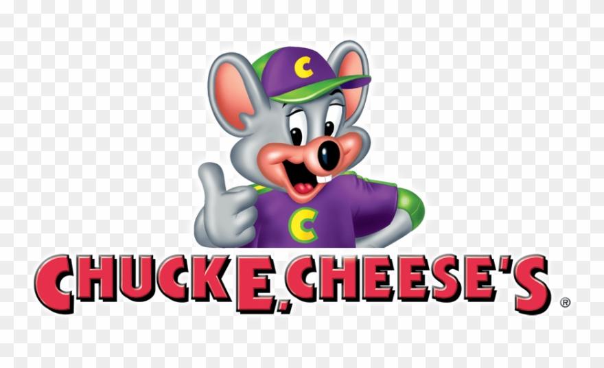 Cec logo clipart vector Ceclogo - Mcdonald\'s Chuck E Cheese Clipart (#560443) - PinClipart vector