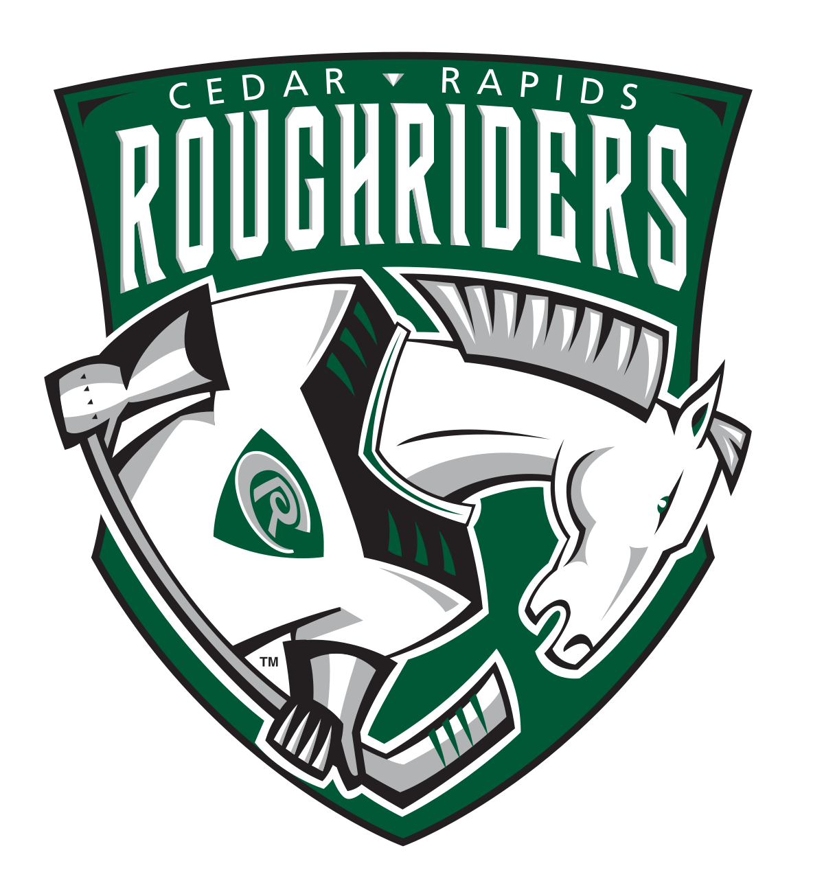 Cedar Rapids RoughRiders - Wikipedia jpg freeuse
