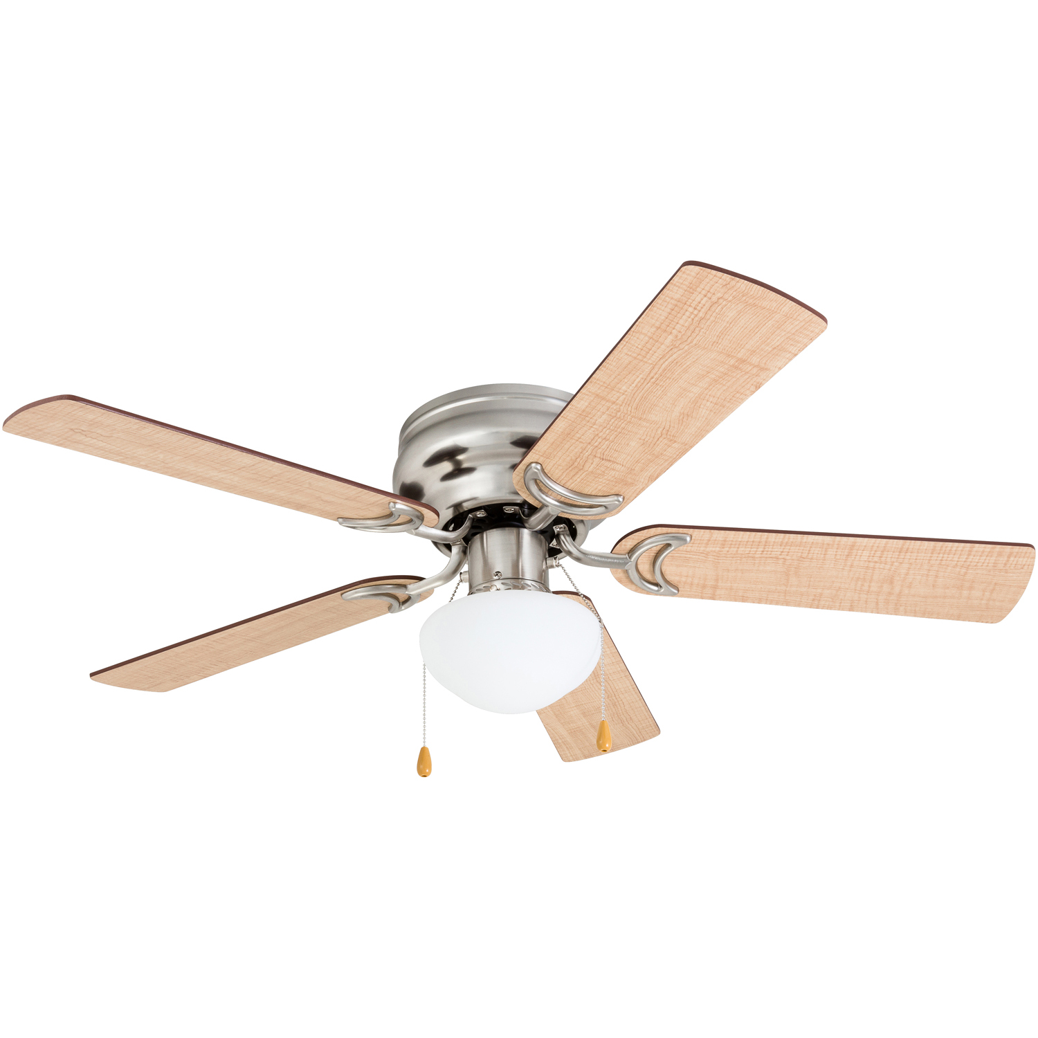 Ceiling fan clipart sounds in motion png stock Ceiling Fans Noise – Lamps png stock