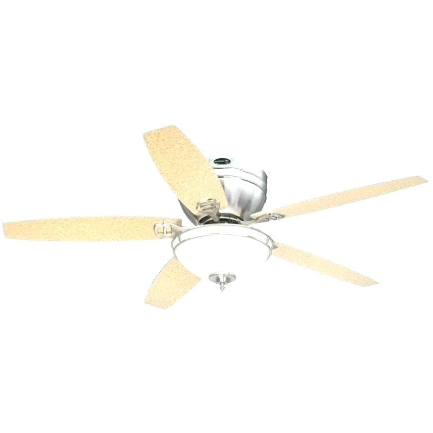 Ceiling fan clipart sounds in motion svg transparent Ceiling Fans Noise – Lamps svg transparent