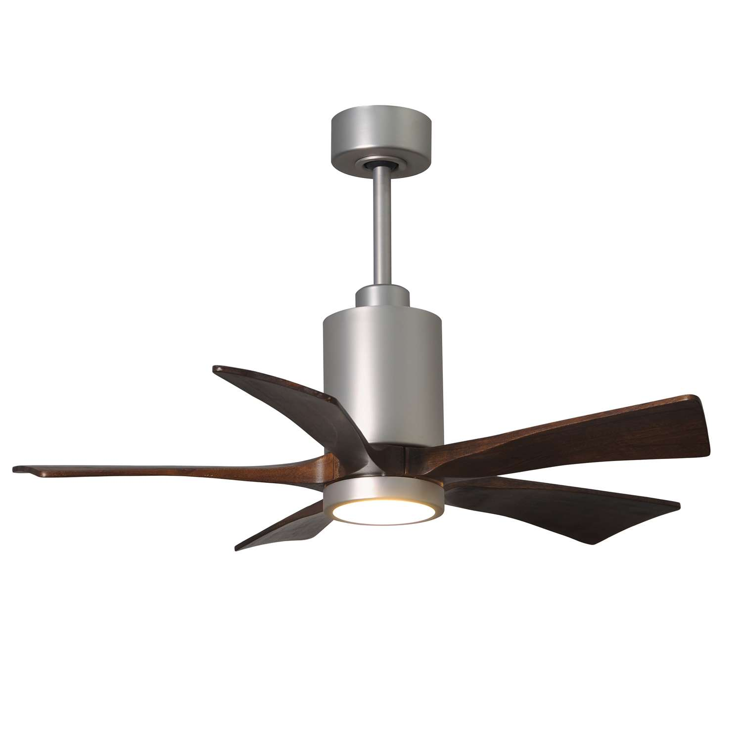 Ceiling fan clipart sounds in motion royalty free Ceiling Fans Noise – Lamps royalty free