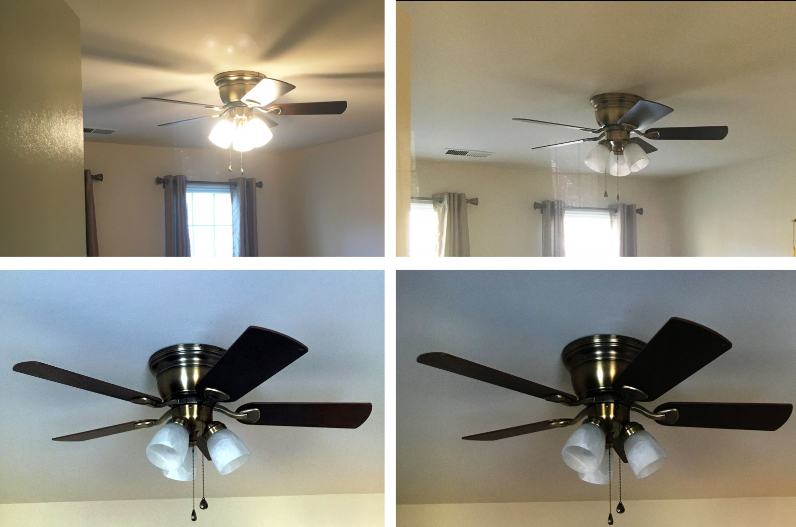 Ceiling fan clipart sounds in motion banner free stock Pasadena MD Electrician - 5 Star rating on Google (50+ reviews)! banner free stock