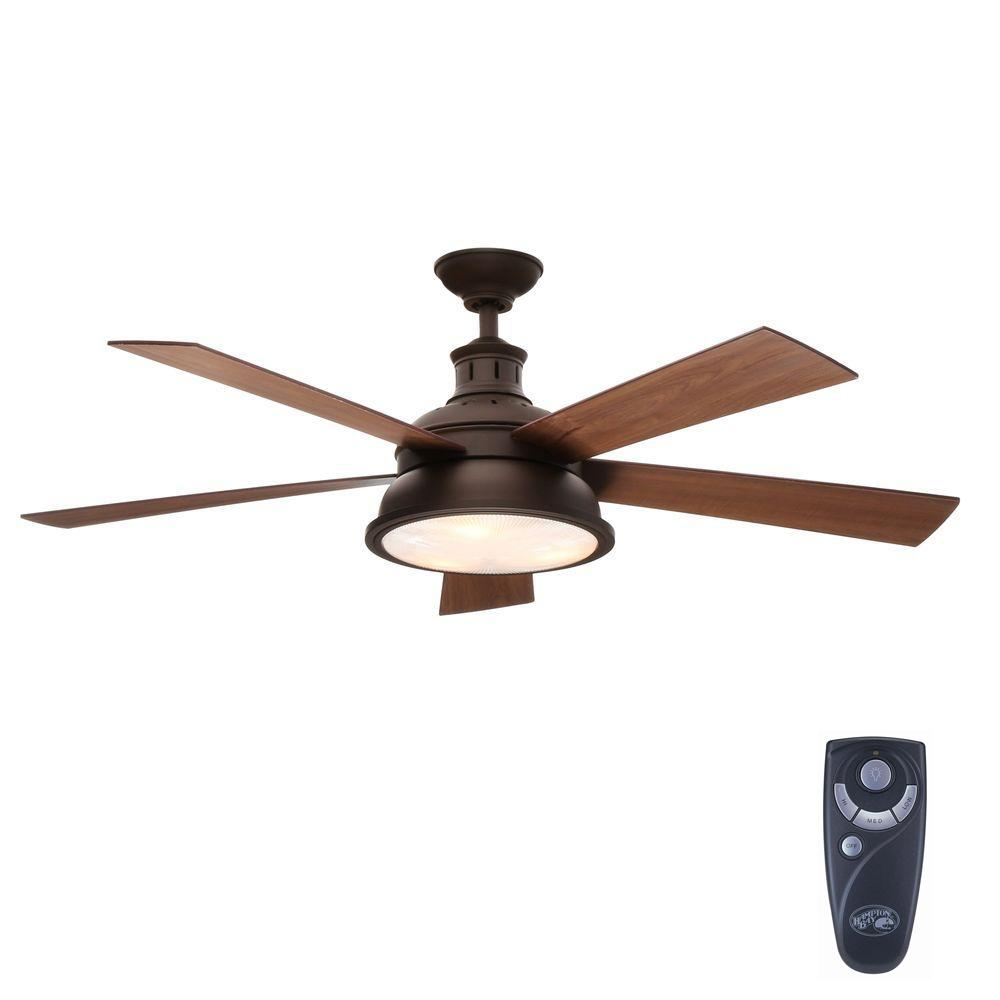 Ceiling fan clipart sounds in motion graphic free stock Ceiling Fans Noise – Lamps graphic free stock