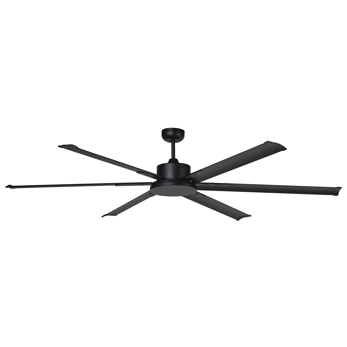 Ceiling fan clipart sounds in motion png black and white download Ceiling Fans Noise – Lamps png black and white download