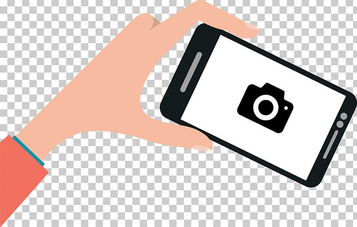 Cel phone camera clipart clip art black and white Selfie Smartphone Camera Phone PNG, Clipart, Camera, Cell Phone ... clip art black and white