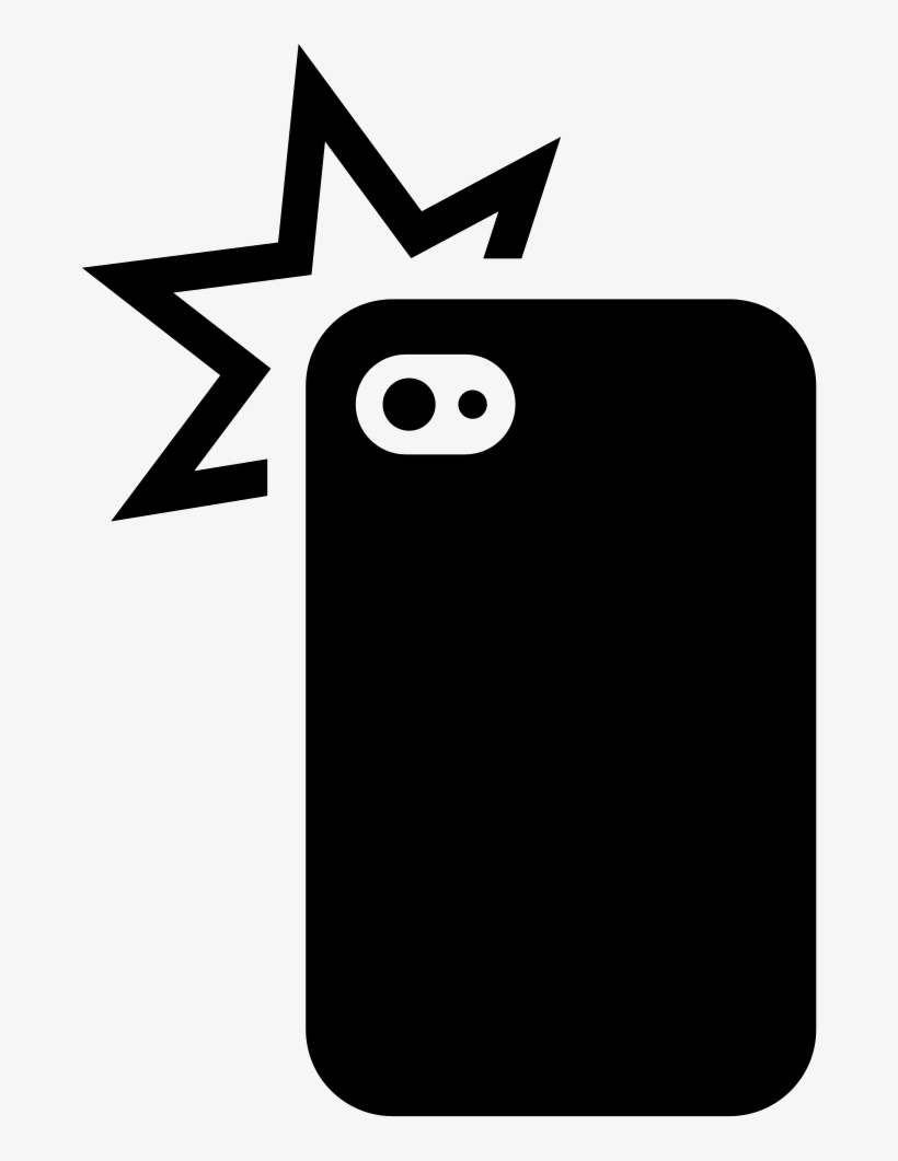 Cel phone camera clipart banner library stock Clip Library Stock Taking A Selfie With Cellphone Photo - Cell Phone ... banner library stock