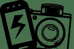 Cel phone camera clipart svg transparent library Cell phone camera clipart 1 » Clipart Portal svg transparent library