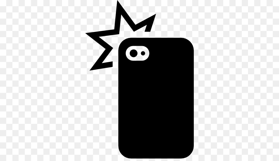 Cel phone camera clipart clipart freeuse download Black Line Background png download - 512*512 - Free Transparent ... clipart freeuse download