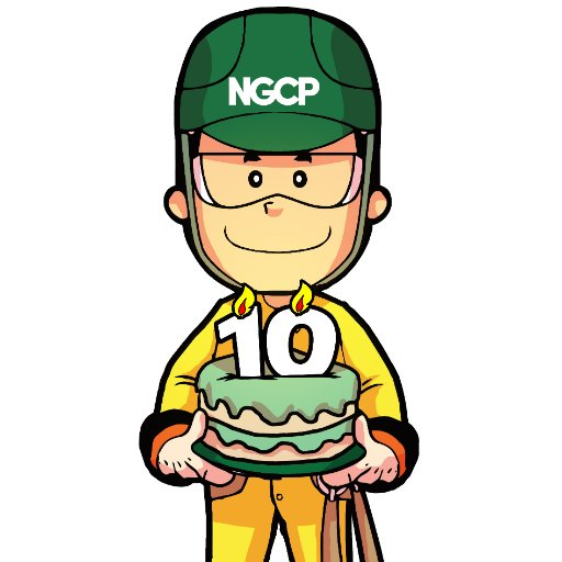 Celcor clipart clipart transparent stock NGCP (@NGCP_ALERT) | Twitter clipart transparent stock