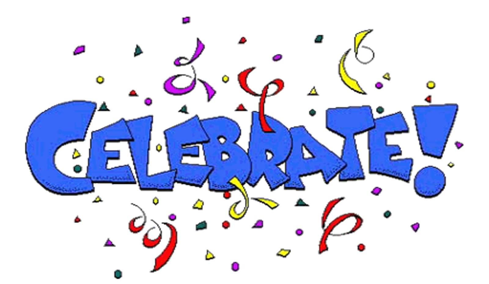 Free Celebrate Cliparts, Download Free Clip Art, Free Clip Art on ... transparent download