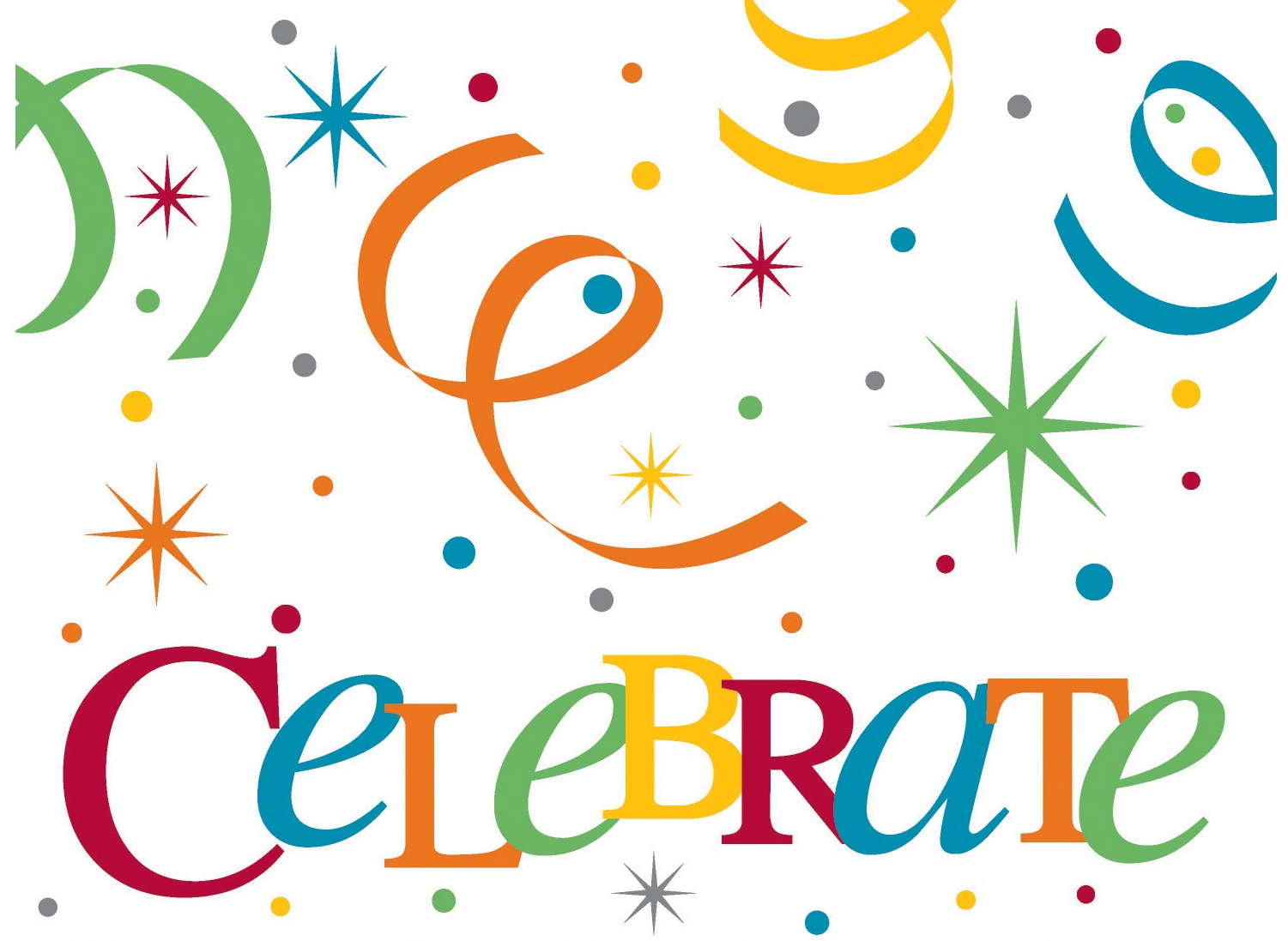 Free Celebration Clip Art Pictures - Clipartix clipart library download