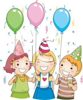 Celebrating clipart jpg library Celebrating clipart 2 » Clipart Station jpg library