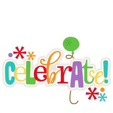Celebrating clipart png free stock Free Celebrating Cliparts, Download Free Clip Art, Free Clip Art on ... png free stock