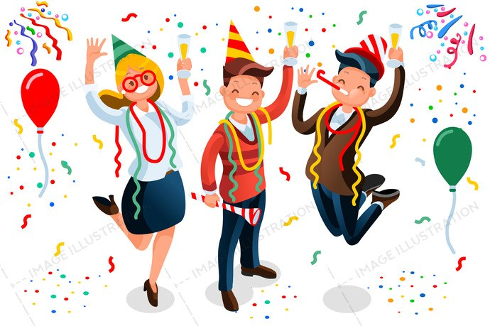 Celebrating clipart png free People celebrating clipart 2 » Clipart Portal png free