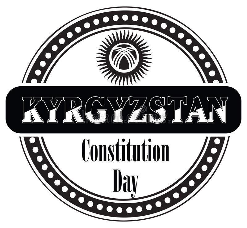 Celebrating constitution day clipart image royalty free download Every Day Is Special: May 5 – Constitution Day in Kyrgyzstan image royalty free download
