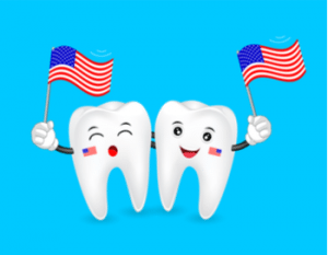 The Enemies of Tooth Strength! | Coconut Grove FL Dentistry | Grove ... clip free library