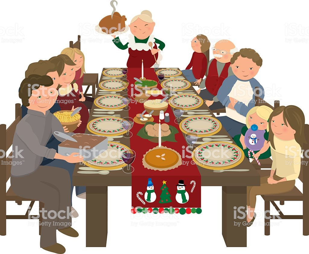 Celebration dinner clipart picture royalty free library Dining clipart celebration dinner - 181 transparent clip arts ... picture royalty free library