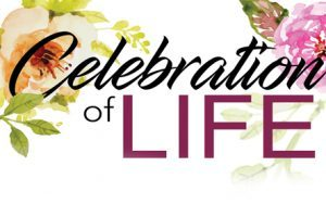 Celebration of life clipart clip freeuse Celebration of life clipart » Clipart Portal clip freeuse