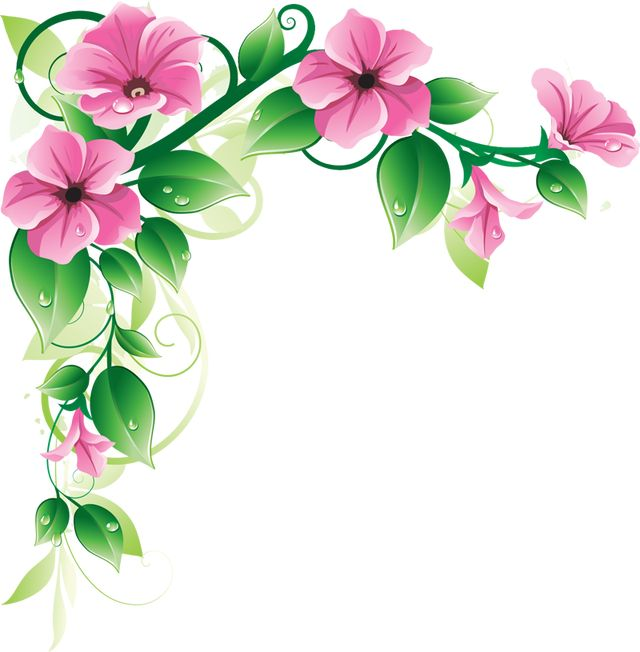 Celebration of life clipart clipart Celebration of Life - Clip Art Library clipart