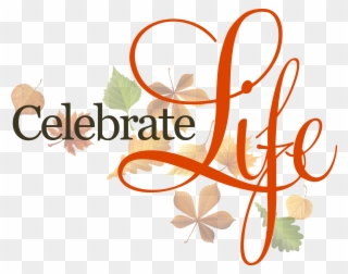 Celebration of life clipart clipart download Celebration Of Life Clip Art - Png Download (#1930443) - PinClipart clipart download