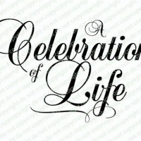 Celebration of life clipart png freeuse library Clipart Celebration Of Life – 2.000.000 Cool Cliparts, Stock Vector ... png freeuse library