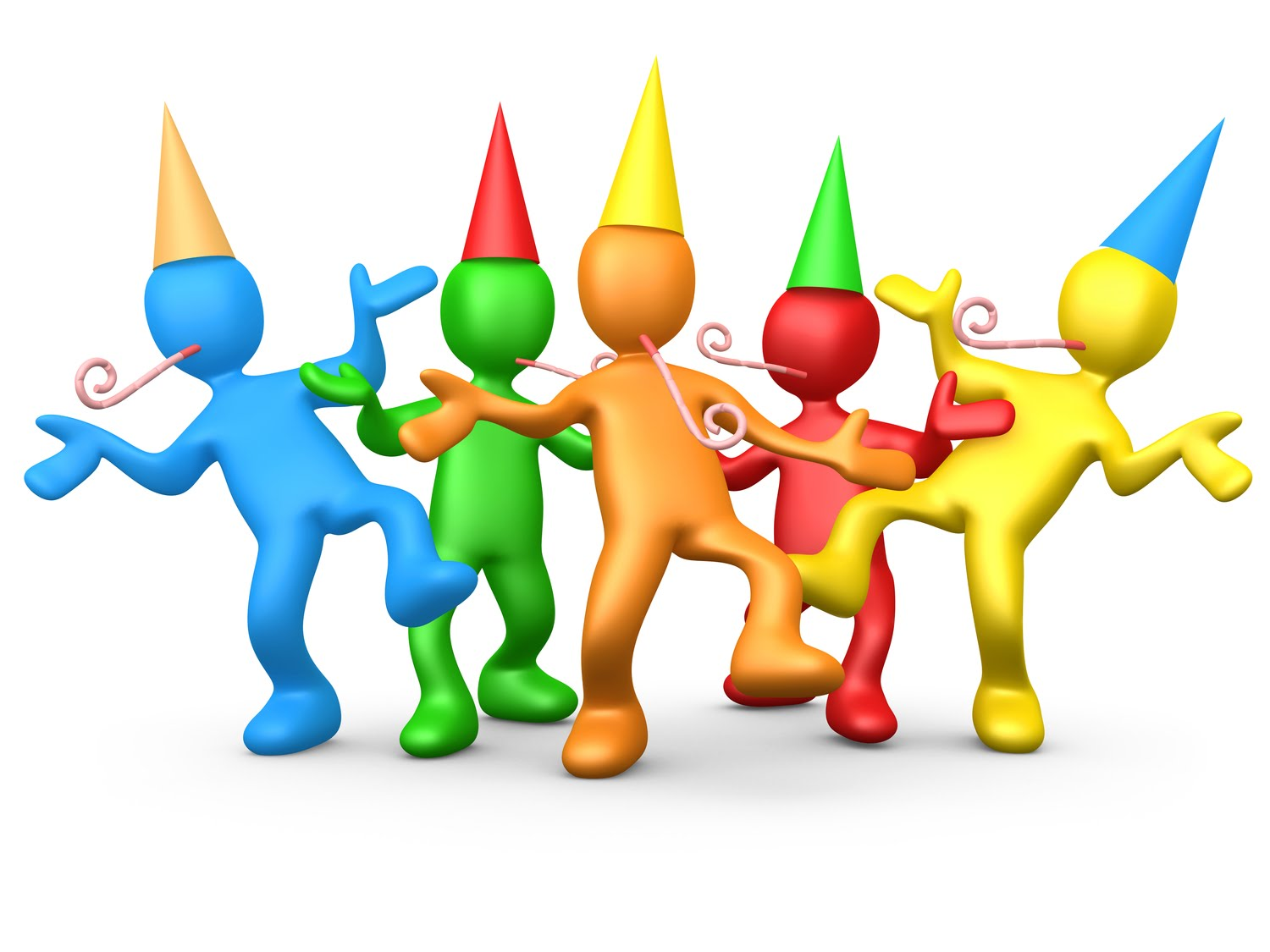 Free clipart party png library library Celebration party time clip art free clipart images clipartix ... png library library