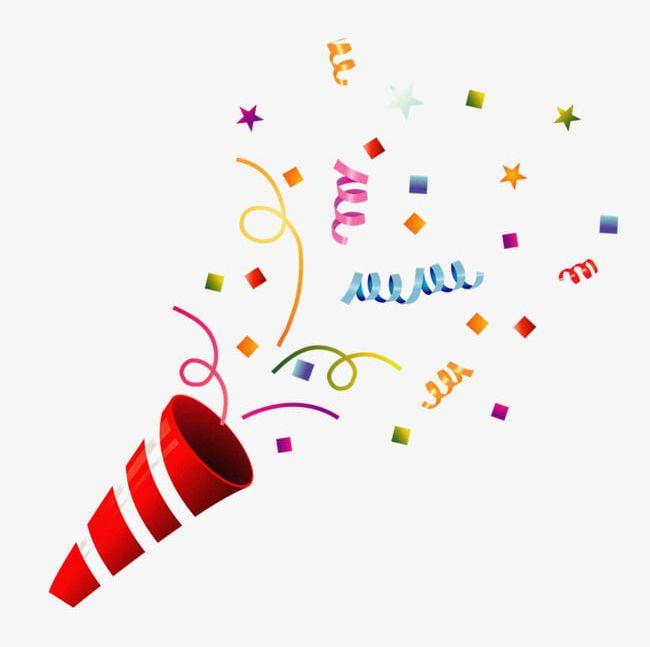 Celebration party clipart transparent stock Party Celebration PNG, Clipart, Celebrate, Celebration Clipart ... transparent stock