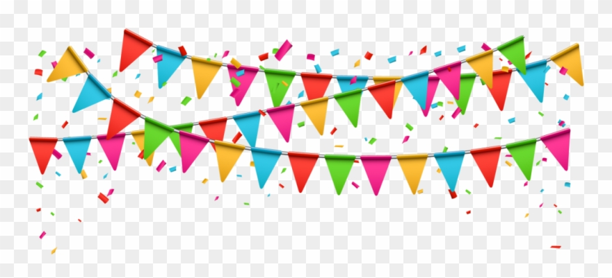 Celebration party clipart clip library stock Celebration Clip Art Colorful Party Popper For Celebration ... clip library stock