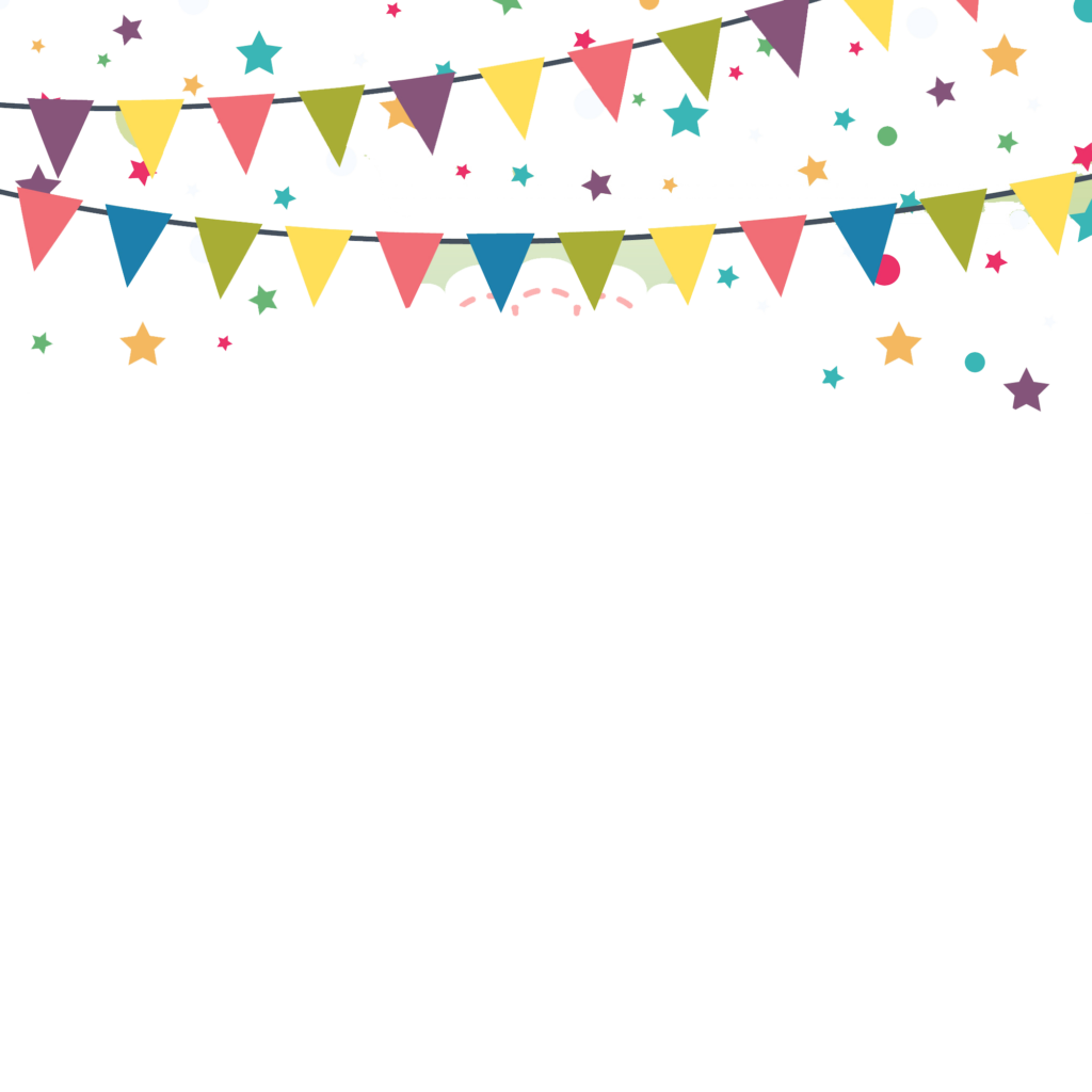 Celebration vector clipart png transparent library Collection of 14 free Celebration vector png aztec clipart vintage ... png transparent library