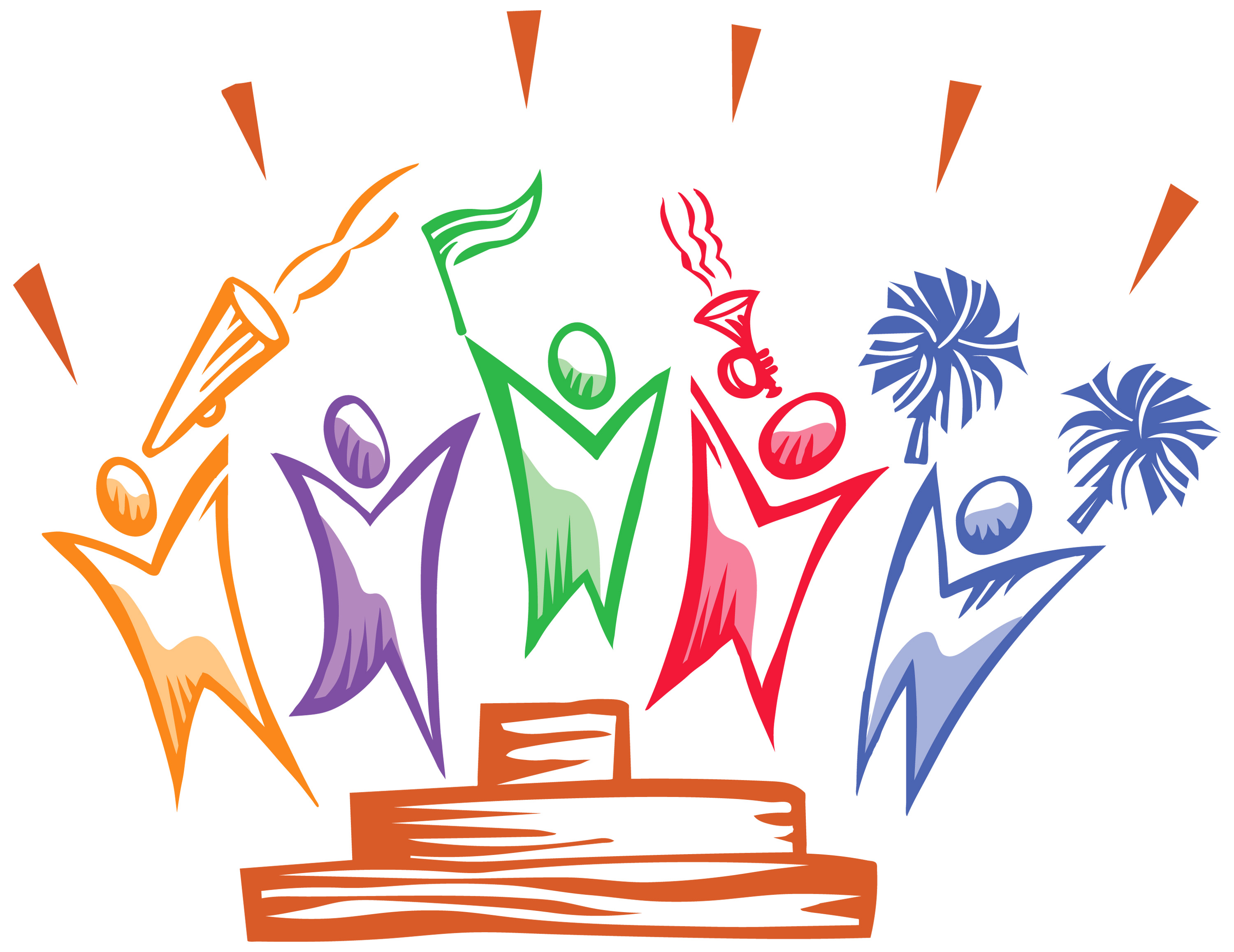 Celebratory clipart graphic library Free Celebration, Download Free Clip Art, Free Clip Art on Clipart ... graphic library