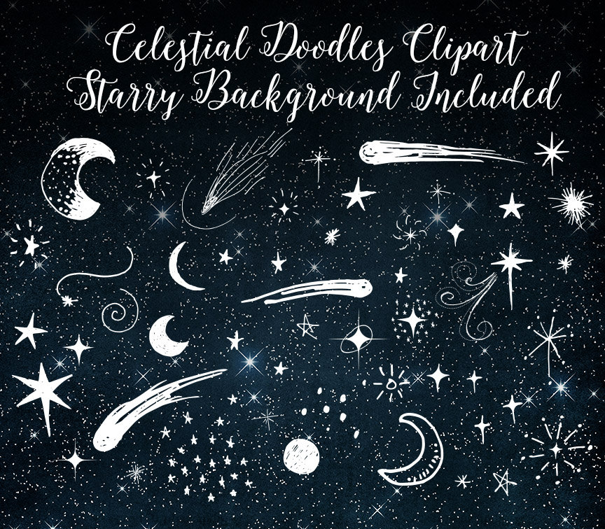 Celestial being clipart clipart library Free Celestial Cliparts Kite, Download Free Clip Art, Free Clip Art ... clipart library