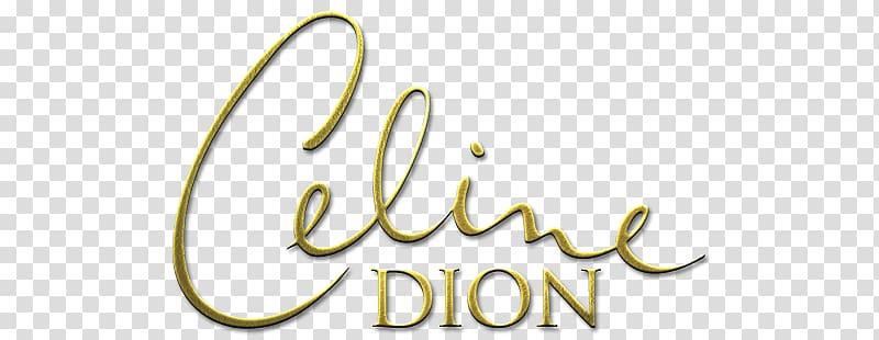 Celine clipart vector transparent download Celine Dion text overlay, Céline Dion Signature transparent ... vector transparent download