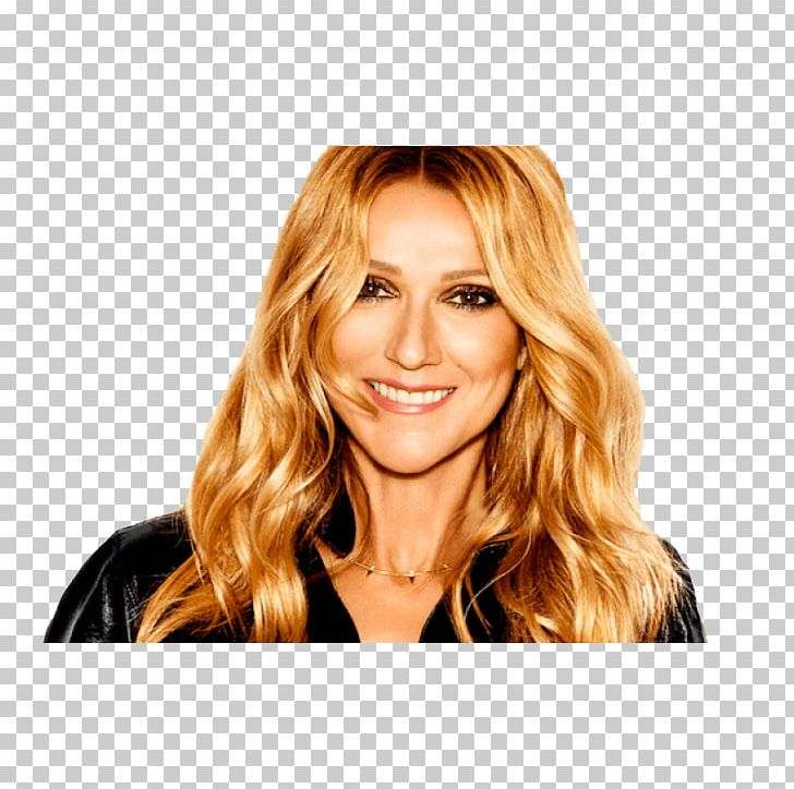 Celine clipart graphic download Céline Dion Close Up PNG, Clipart, Celine Dion, Music Stars Free PNG ... graphic download
