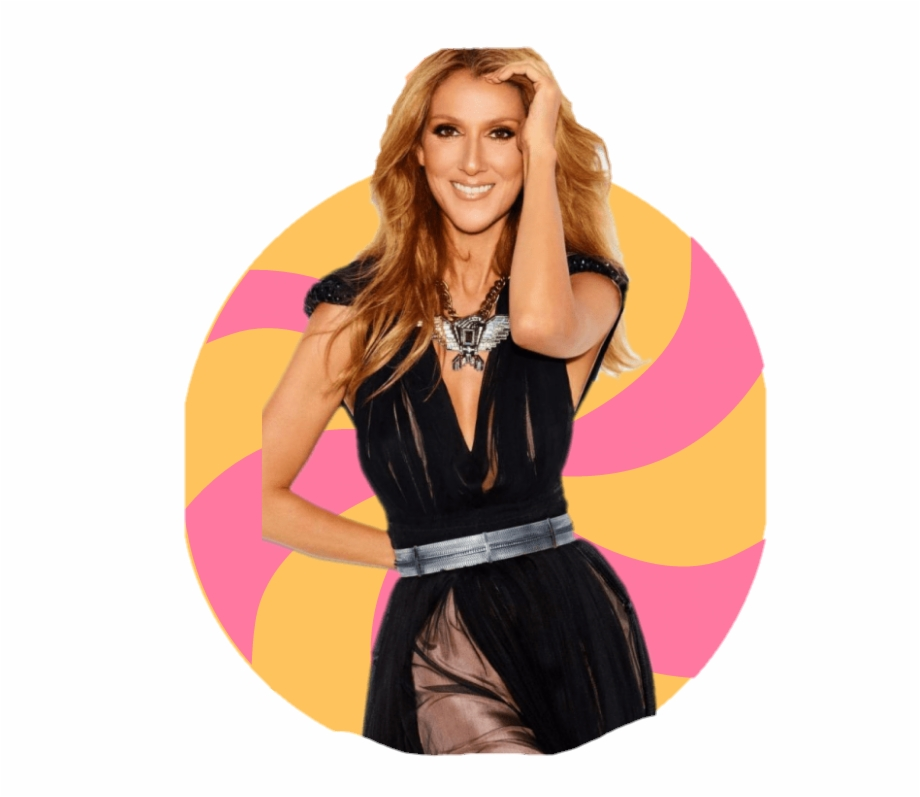 Celine clipart image transparent M9ae2pp55gce - Celine Dion And Cher Free PNG Images & Clipart ... image transparent