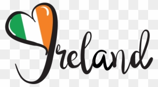 Celine logo clipart image freeuse download Creative Ireland Celine Naughton Gif Ireland Font - Graphic To ... image freeuse download