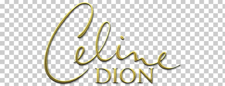 Celine logo clipart svg free stock Céline Dion Signature PNG, Clipart, Celine Dion, Music Stars Free ... svg free stock