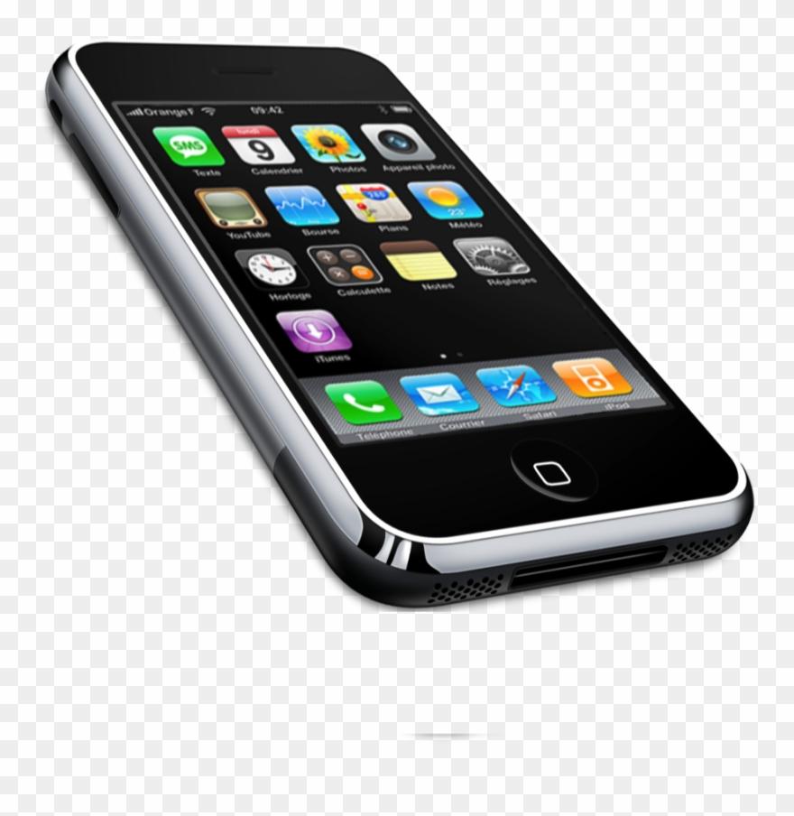 Cell hpne clipart clip art Cellphone Transparent Clip Art - Cell Phone Transparent Background ... clip art
