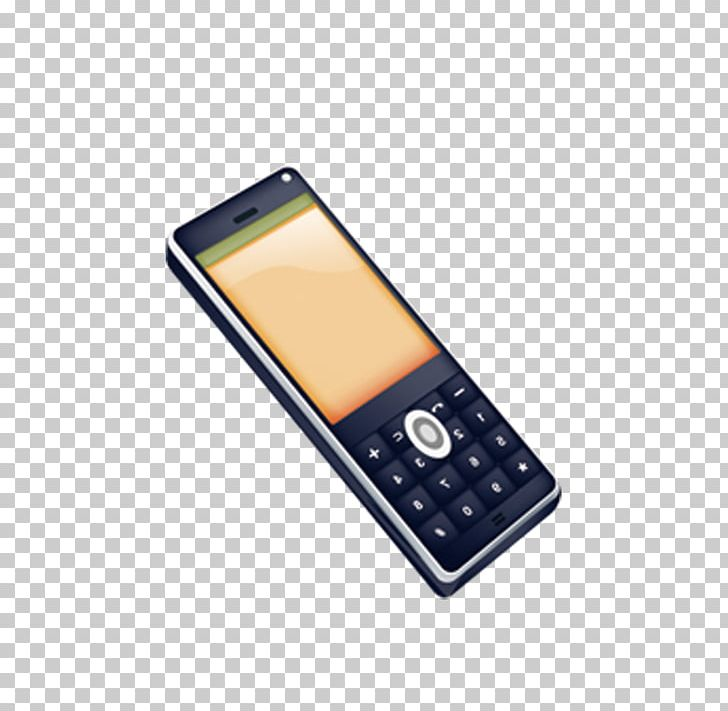 Cell phone keyboard clipart free stock Feature Phone Smartphone Computer Keyboard Mobile Phone PNG, Clipart ... free stock