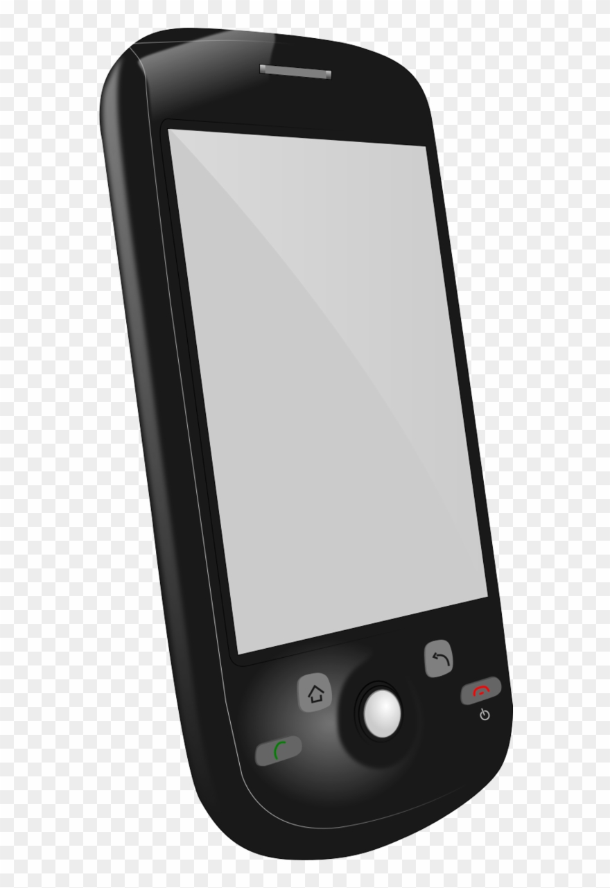Cell phone vector clipart png freeuse download Clipart Stock Cell Phone Vector Clip - Clip Art Cell Phones - Png ... png freeuse download