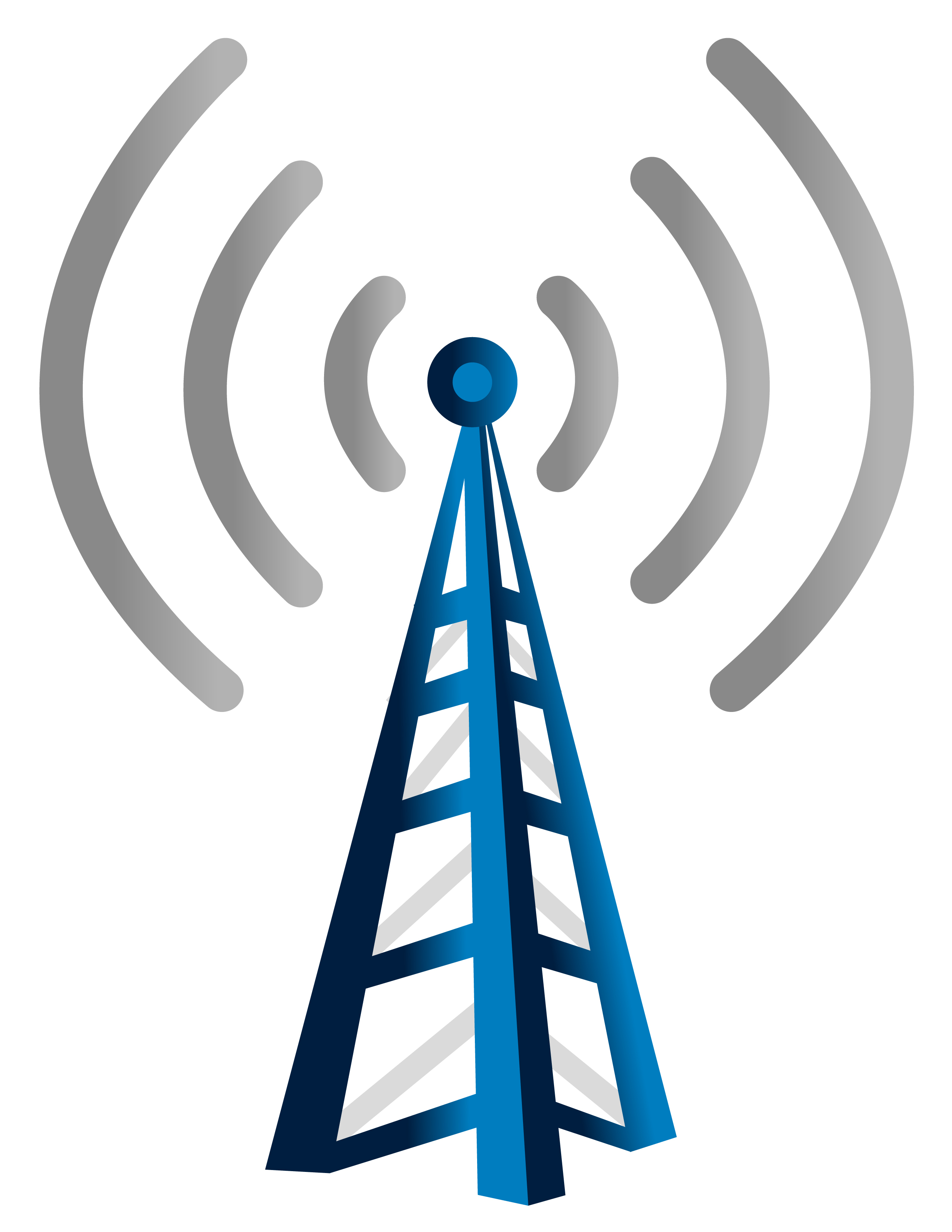 Cell site clipart jpg free download Cell Site Clip Art – Clipart Free Download jpg free download