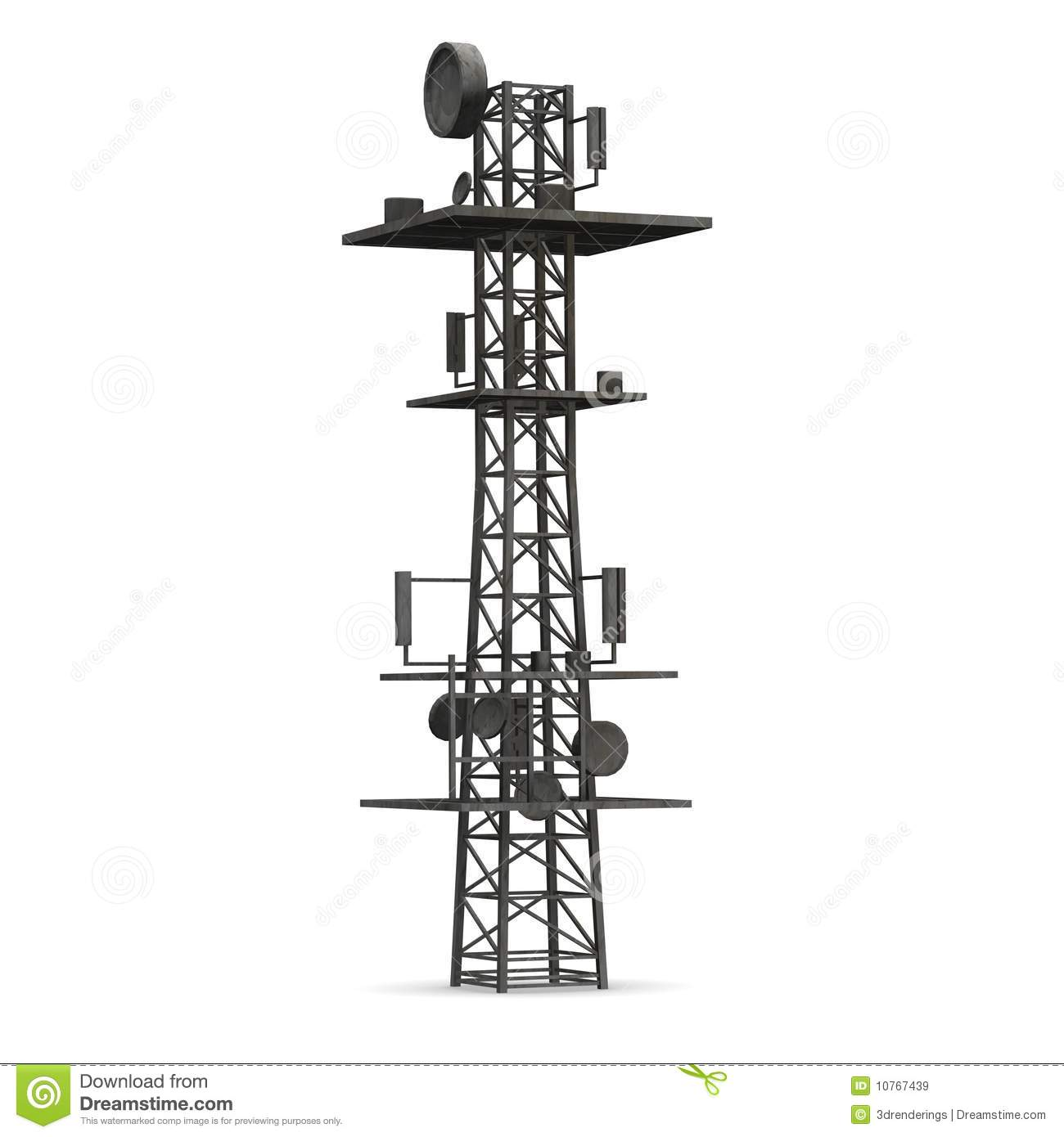 Cell site clipart clip art library library Cell site clipart - ClipartFest clip art library library