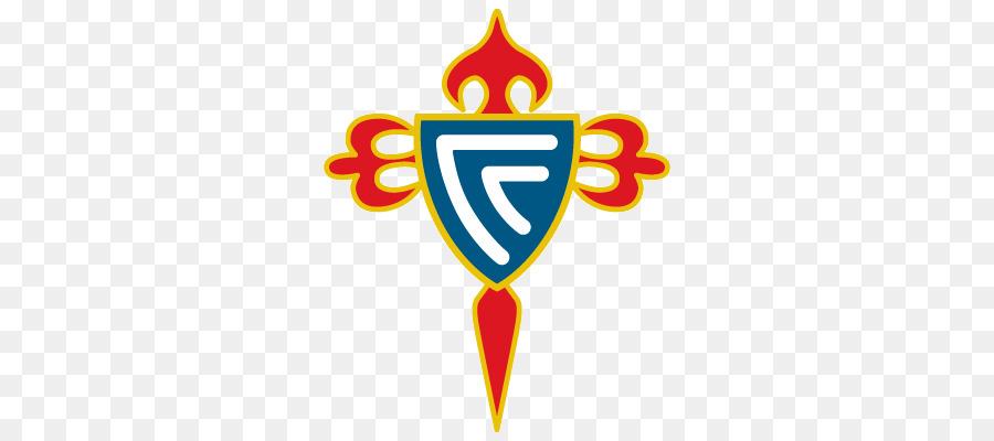 Celta vigo clipart jpg royalty free stock Premier League Logo clipart - Football, Line, Font, transparent clip art jpg royalty free stock