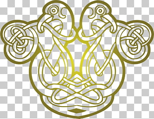 35 celtic Brooch PNG cliparts for free download | UIHere png free download