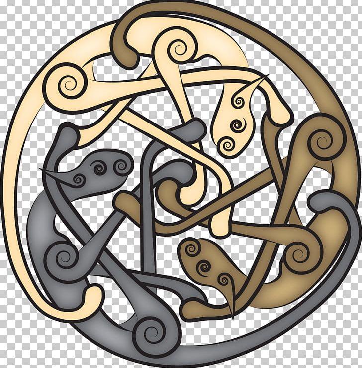 Celtic cats clipart vector transparent download Triskelion Celts Celtic Knot Symbol Jewellery PNG, Clipart, Cat ... vector transparent download