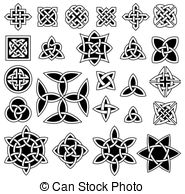 Clipart celtic designs picture library library Celtic Illustrations and Clipart. 44,323 Celtic royalty free ... picture library library